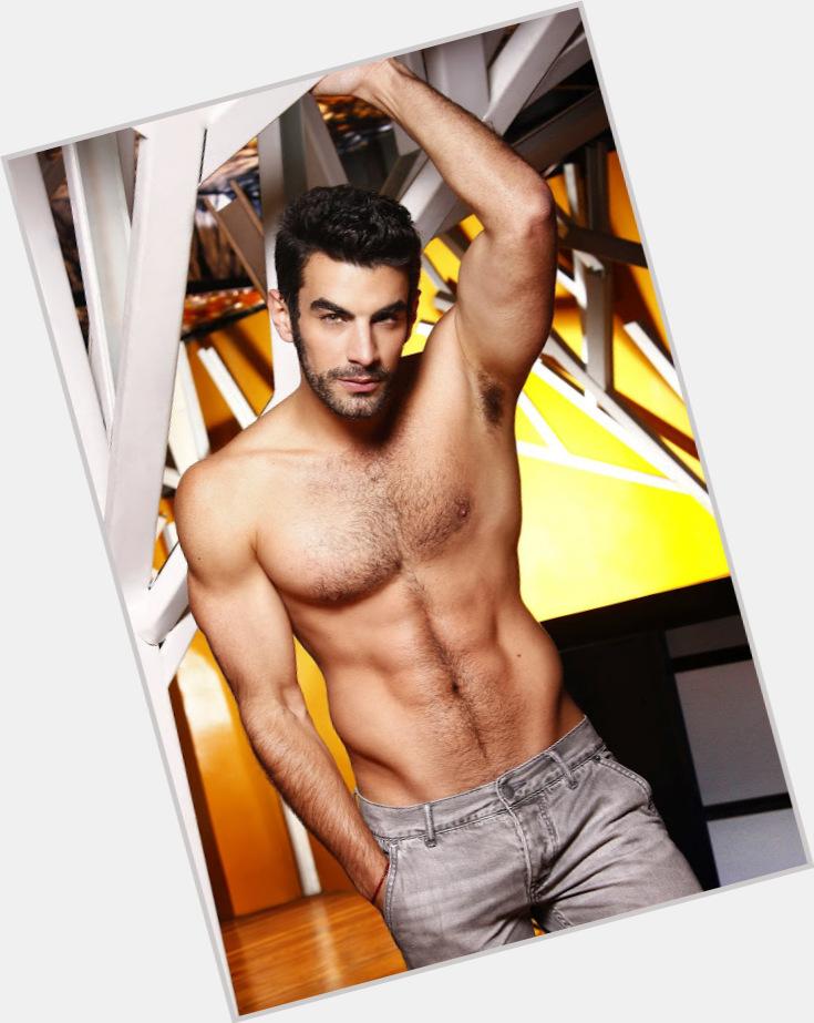 "<a href=""/hot-men/javier-jattin/where-dating-news-photos"">Javier Jattin</a> Athletic body,  black hair & hairstyles"