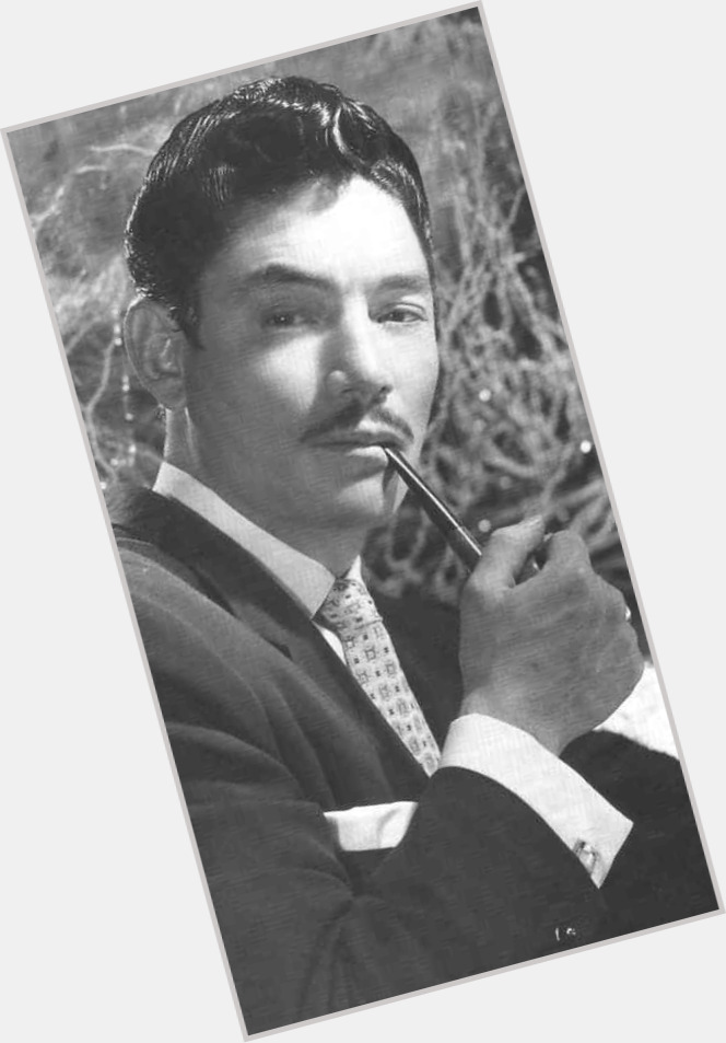 """<a href=""""/hot-men/javier-solis/is-he-still-alive-where-buried"""">Javier Solis</a>"""