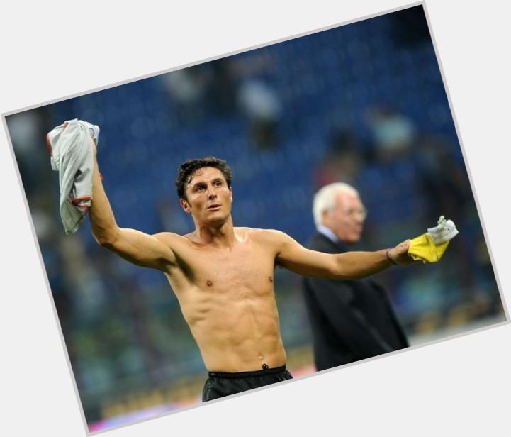 Http://fanpagepress.net/m/J/Javier Zanetti Dating 2