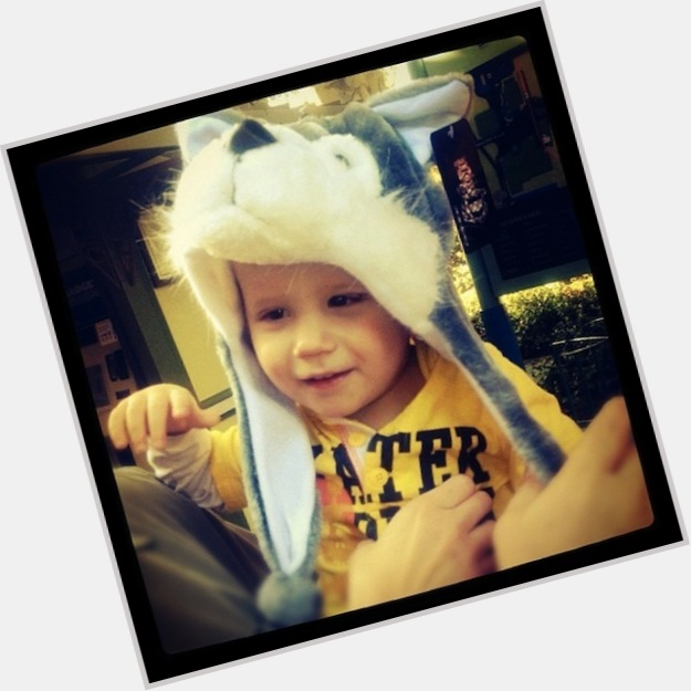 Jaxon birthday 2015