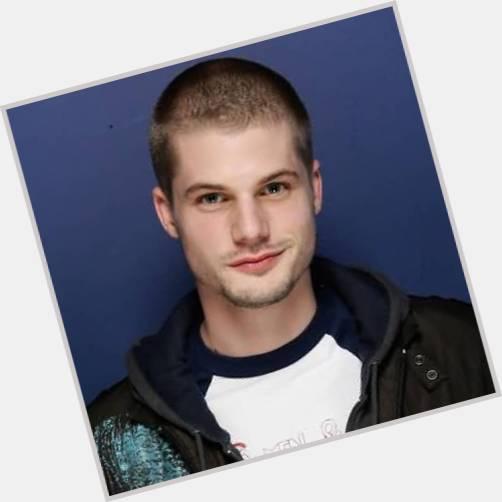 Jay Brannan new pic 7.jpg