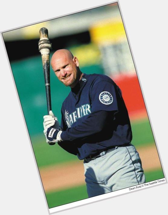 Jay Buhner new pic 1