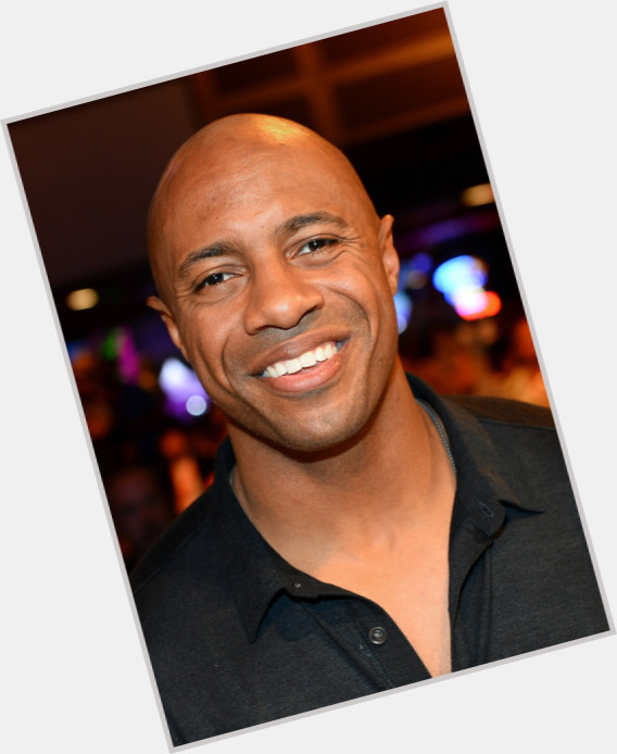 Jay Williams hairstyle 6.jpg