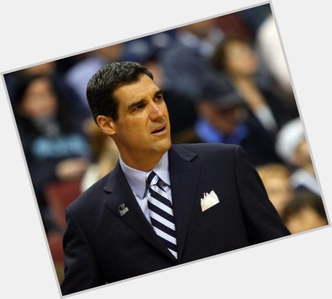 Jay Wright birthday 2015