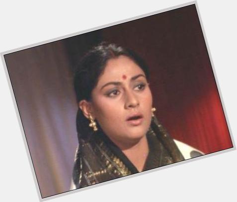 Jaya Bachchan dating 2