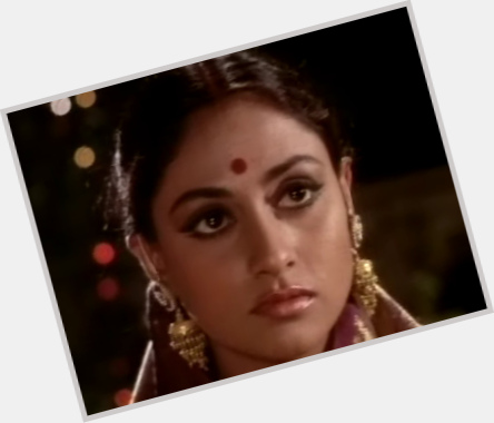 Jaya Bachchan dating 3