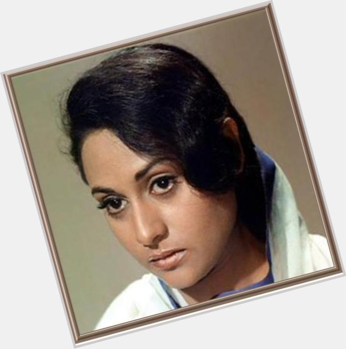 Jaya Bachchan dating 4