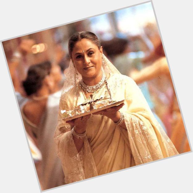 Jaya Bachchan hairstyle 6