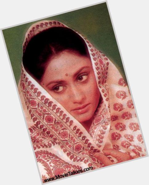 Jaya Bachchan marriage 8