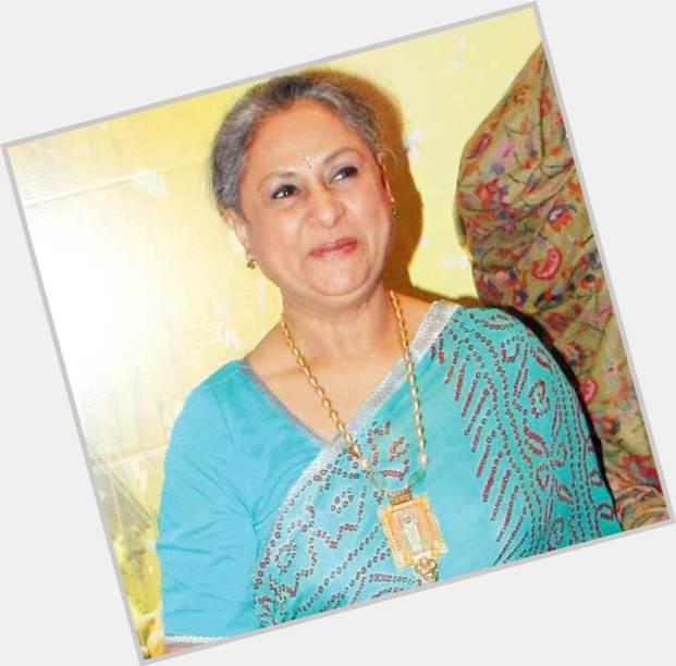 Jaya Bachchan new pic 1