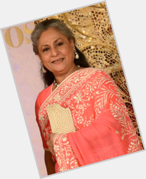 Jaya Bachchan birthday 2015