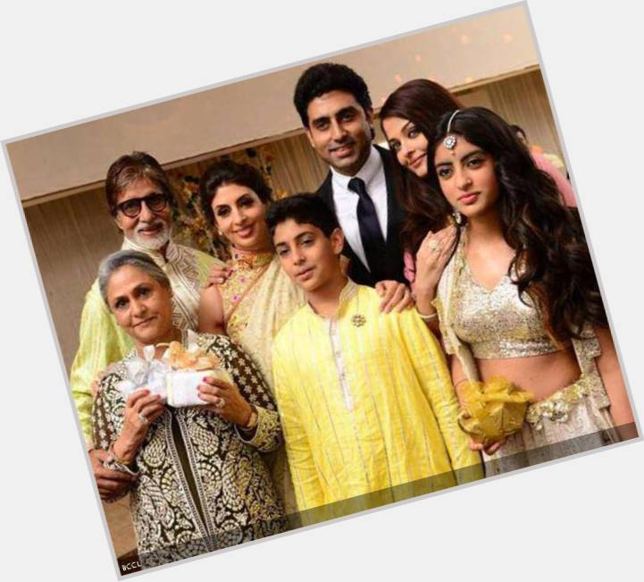 Jaya Bachchan where who 9