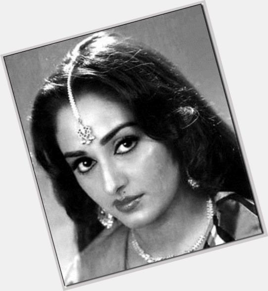 "<a href=""/hot-women/jaya-prada/where-dating-news-photos"">Jaya Prada</a>"