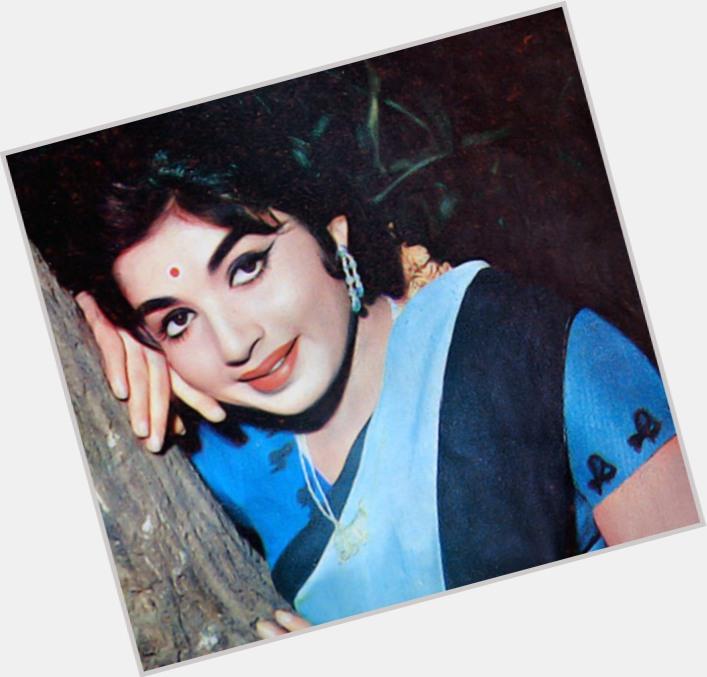 Jayalalithaa dating 3