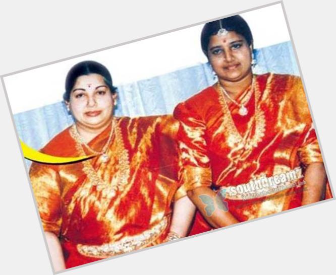Jayalalithaa full body 4