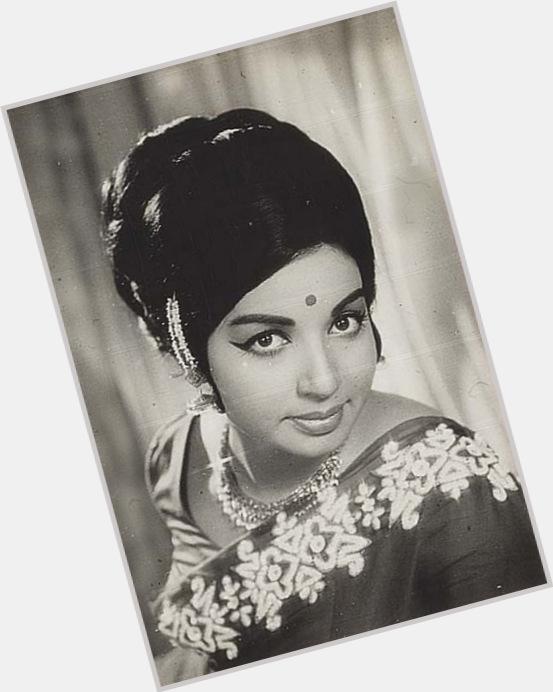 Jayalalithaa new pic 2