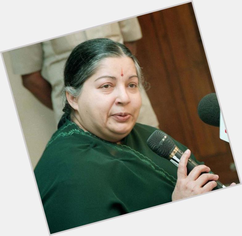 Jayalalithaa new pic 7