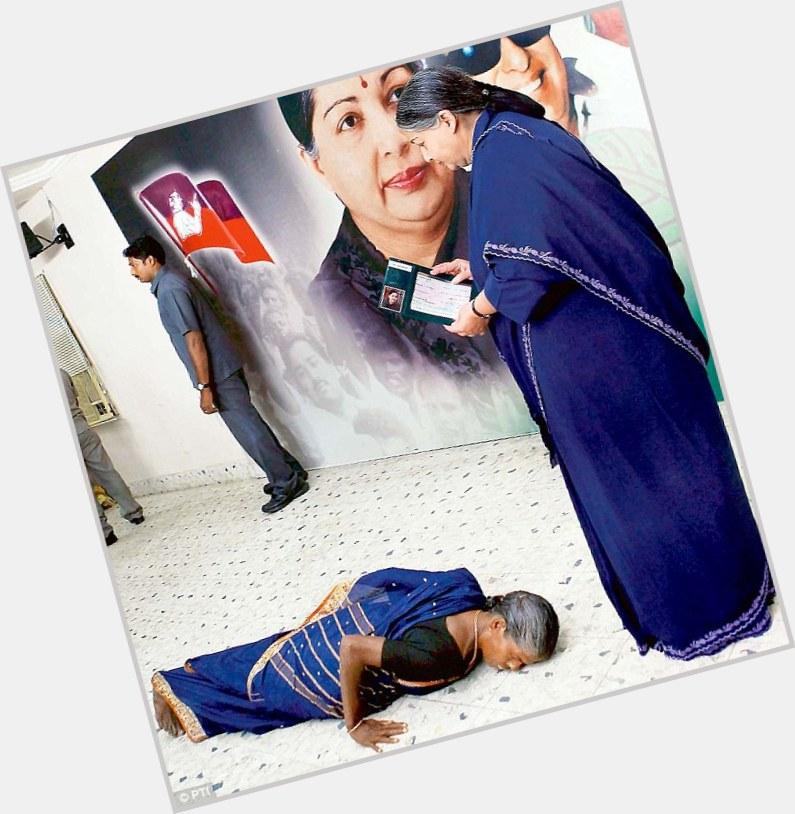 Jayalalithaa new pic 9