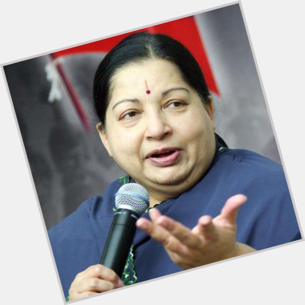 Jayalalithaa birthday 2015