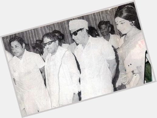 Jayalalithaa sexy 5