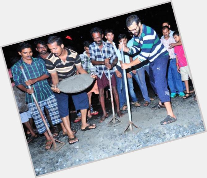 Jayasurya full body 6.jpg