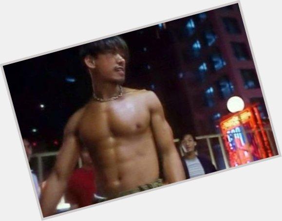 Jaycee Chan dating 3.jpg
