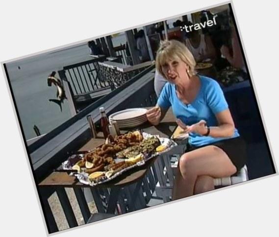 "<a href=""/hot-women/jayne-irving/where-dating-news-photos"">Jayne Irving</a>"
