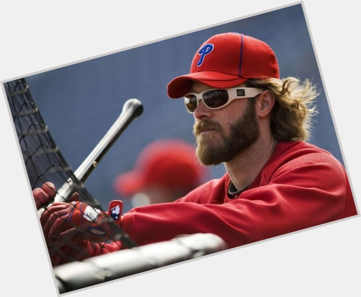 Jayson Werth full body 3.jpg