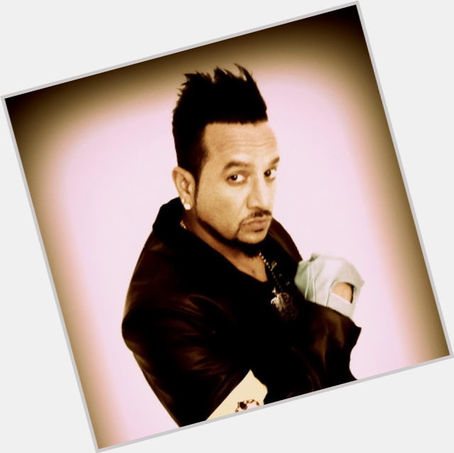 Jazzy B new pic 1
