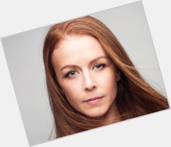 Jean Butler birthday 2015