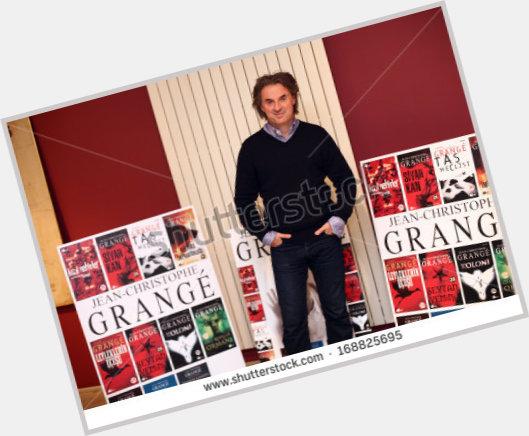 """<a href=""""/hot-men/jean-christophe-grange/where-dating-news-photos"""">Jean Christophe Grange</a>"""