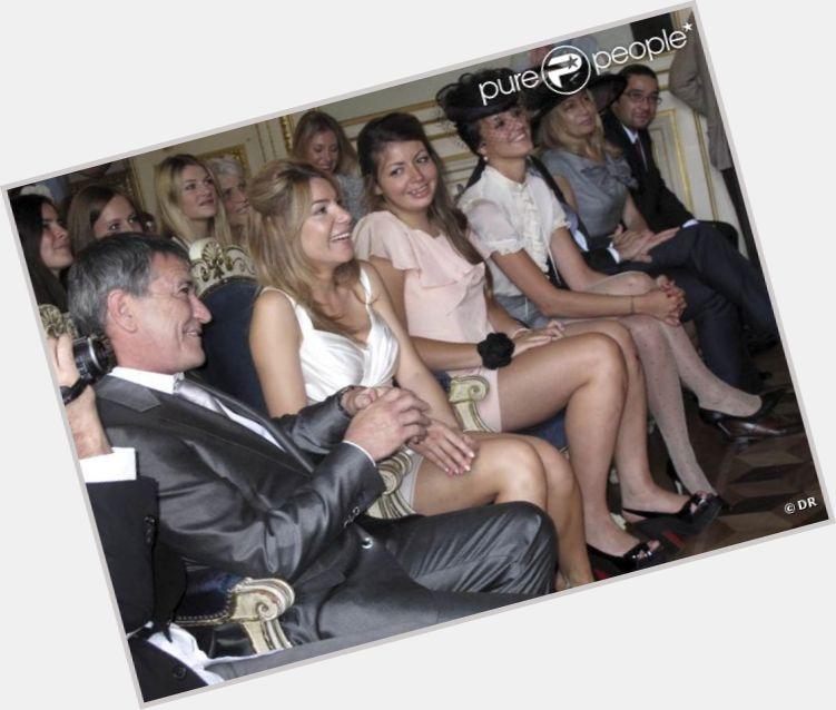 "<a href=""/hot-men/jean-marie-bigard/where-dating-news-photos"">Jean Marie Bigard</a>"