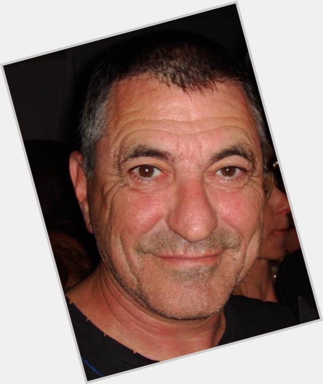 Jean-Marie Bigard birthday 2015