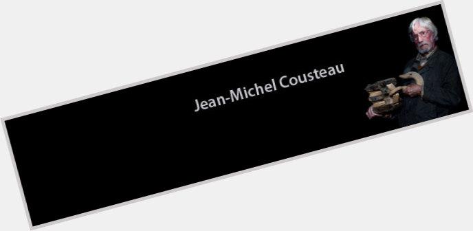 "<a href=""/hot-men/jean-michel-cousteau/where-dating-news-photos"">Jean Michel Cousteau</a> Athletic body,  grey hair & hairstyles"