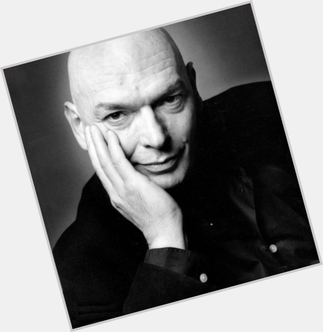 Jean Nouvel birthday 2015