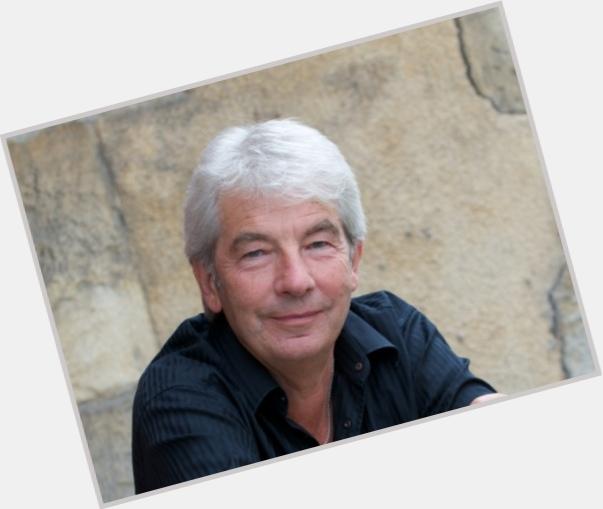 Jean-Philippe Collard birthday 2015