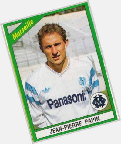 """<a href=""""/hot-men/jean-pierre-papin/where-dating-news-photos"""">Jean Pierre Papin</a>"""