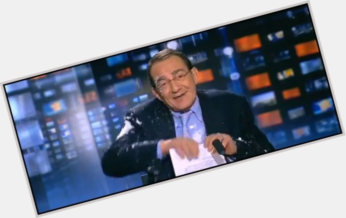 "<a href=""/hot-men/jean-pierre-pernaut/where-dating-news-photos"">Jean Pierre Pernaut</a> Average body,"