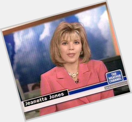 Jeanetta Jones Car Accident