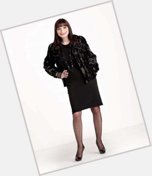 Jeanne Beker sexy 3