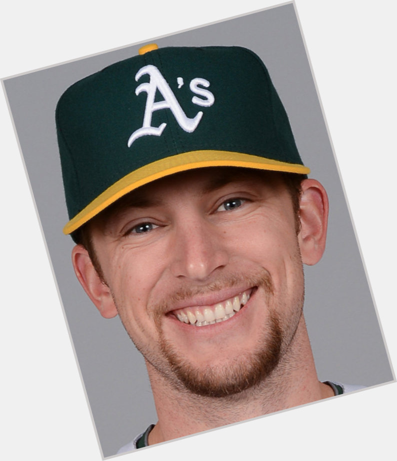 """<a href=""""/hot-men/jed-lowrie/where-dating-news-photos"""">Jed Lowrie</a>"""