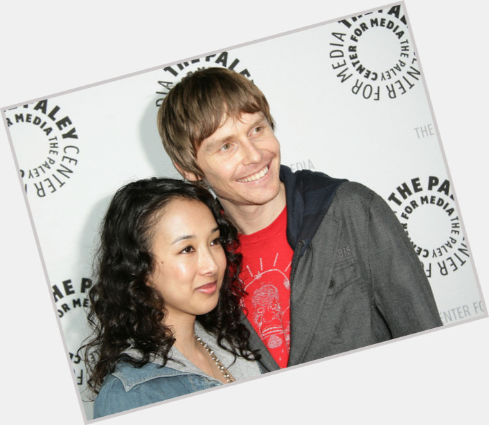 """<a href=""""/hot-men/jed-whedon/where-dating-news-photos"""">Jed Whedon</a>"""