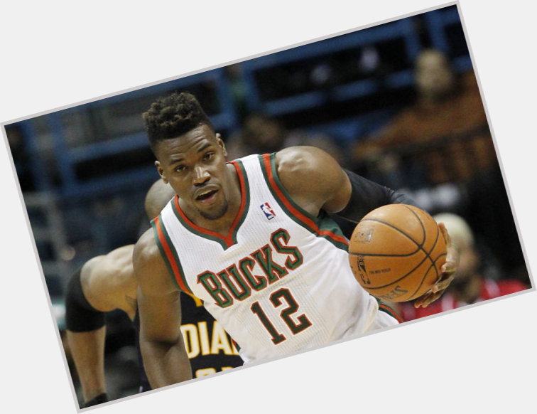 Jeff Adrien birthday 2015