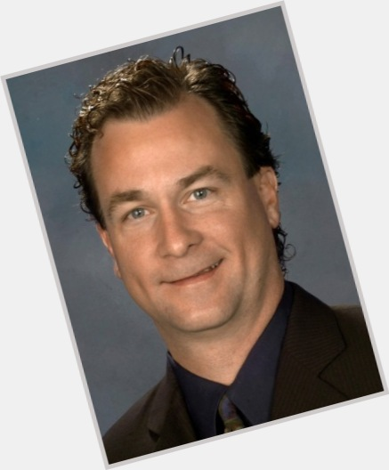 Jeff Brantley new pic 1.jpg