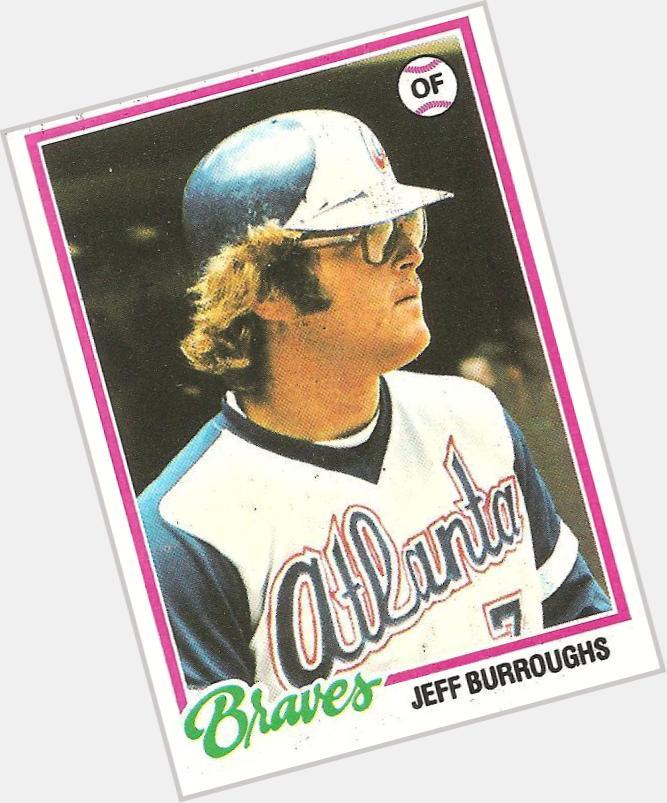 Jeff Burroughs sexy 0.jpg