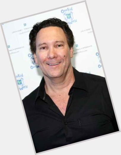 "<a href=""/hot-men/jeff-franklin/where-dating-news-photos"">Jeff Franklin</a>"