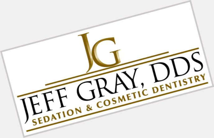 "<a href=""/hot-men/jeff-gray/where-dating-news-photos"">Jeff Gray</a>"