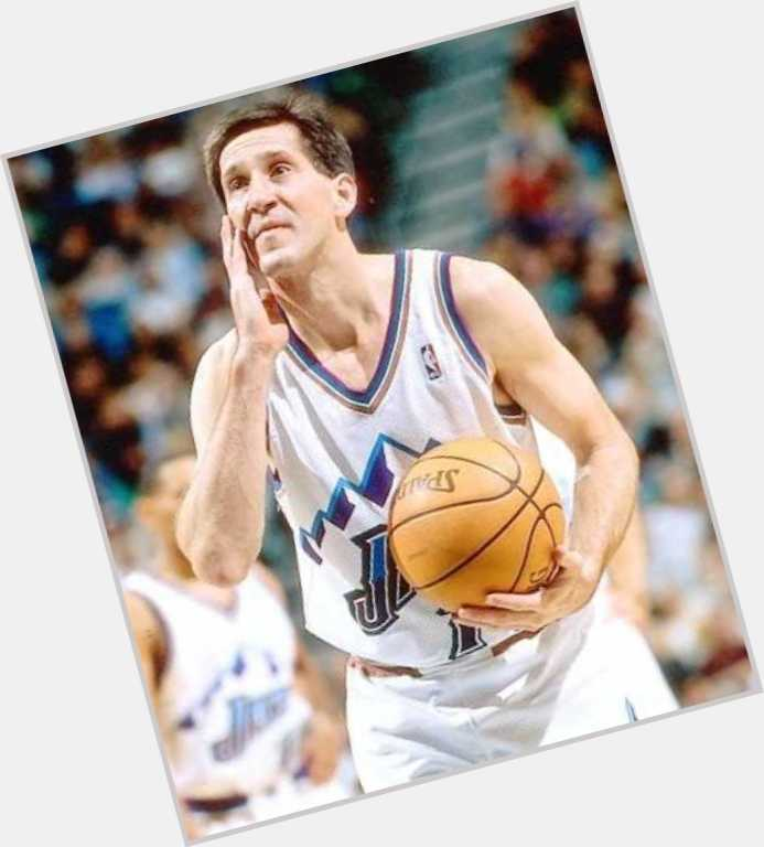 Jeff Hornacek birthday 2015