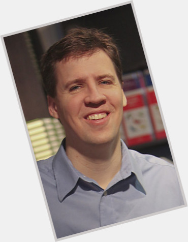 Jeff Kinney birthday 2015
