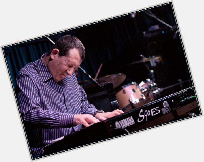 Jeff Lorber new pic 1